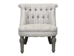 A arm chair